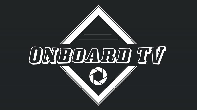 OnboardTV Goes Live