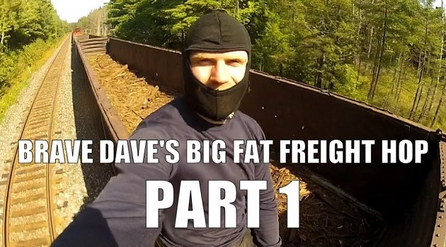 Brave Dave's Big Fat Freight Hop (1 of 4)